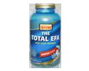 The Total EFA