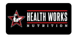 Health Works Nutrition