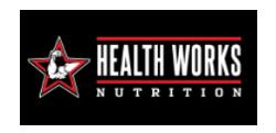 Health Works Nutrition